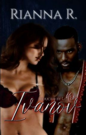 Mrs. King (COMING SOON) by Softie113123