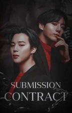Submission Contract by Prismfictions