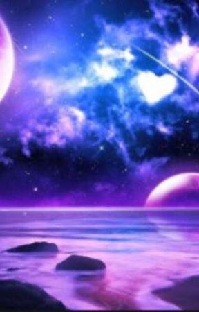 Korona Öldürüyor by Semanur617485