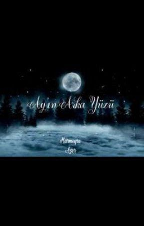 Ay'ın Arka Yüzü by Arya8960