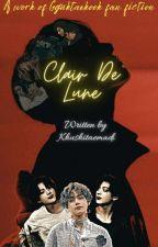 Clair De Lune (GgukTaeKook)•𝚌𝚘𝚖𝚒𝚗𝚐 𝚂𝚘𝚘𝚗• by Madi_Khushitae