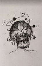 Reflexiones de una adolescente by NoemiSanchezz0016