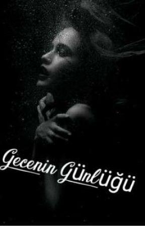 Gecenin Günlüğü  by zzzzzazzza65