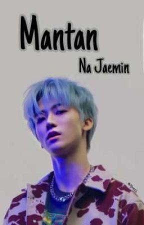Mantan | Na Jaemin by jjvell_