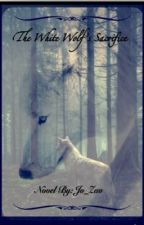What it takes to be a White Wolf by Jo_Zaveri