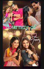 Journey of Kaatelal & Daughters by tanushree_15
