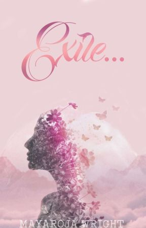 And Then Writing Contest by MayarojaWright