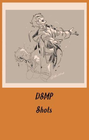 DSMP i guesssssss by p--o--o--p