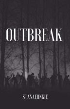 Outbreak    LOONA  by stanaeongie