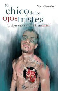 El Chico de los Ojos Tristes - Sam Chevalier cover