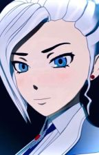Who I've Been Waiting For (Winter Schnee x Male Reader) by fantemz