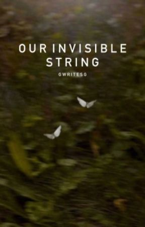 our invisible string by gyalabe