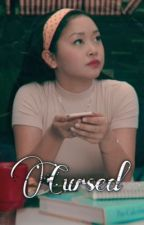 𝗖𝗨𝗥𝗦𝗘𝗗 【shadowhunters】 by -Mikealson