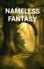 Nameless Fantasy by NazcaBoy333