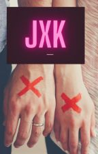 JukaxKacper by Alina2345ytx