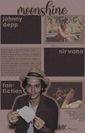𝐦𝐨𝐨𝐧𝐬𝐡𝐢𝐧𝐞 [ johnny depp ] by urcuppatea