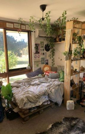 twitter rivals    karl jacobs by beeshavefeet