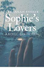 Sophie's Lovers by Savannah_KOTLC_Fan
