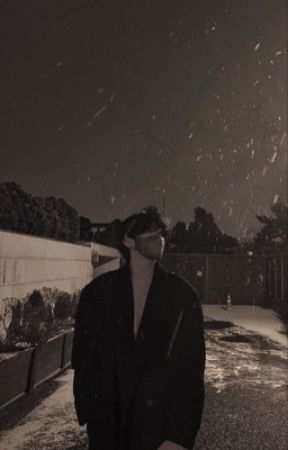 THE DIGGORY SISTER | Draco Malfoy  by -nixskyy