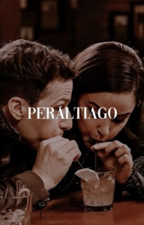 PERALTIAGO , face claims by -sweetdiesel
