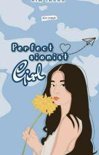 Perfectsionist Girl by Kim_Indah61