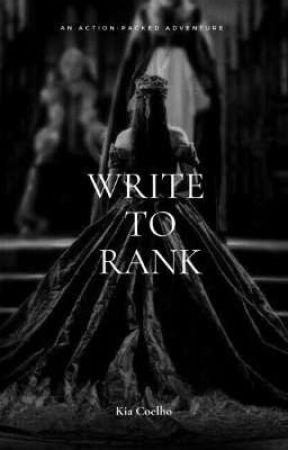 Write To Rank by nightlighe01