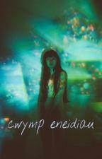 cwymp eneidiau by in_thedeep