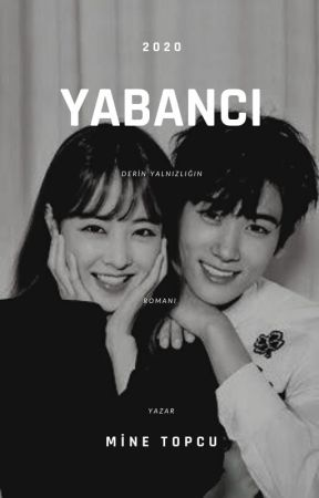 YABANCI by minetopcu30