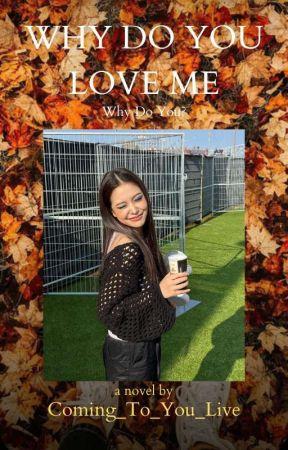 WDYLM: Why Do You Love Me by KangMooMoo2014