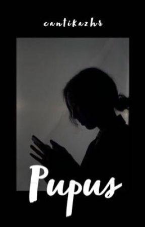 Pupus by cantikazhr