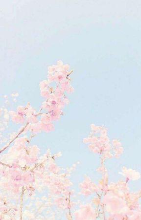 𝐟𝐚𝐜𝐞𝐫𝐞𝐯𝐞𝐚𝐥 𝐢𝐠 by B-BLOSSOM-
