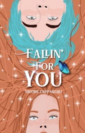 Fallin' For You by webcrazy