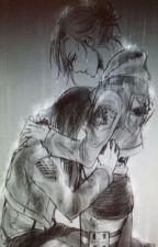 Why me?! (Mikannie) by Kushina_uzumaki2406