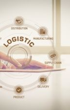 What is logistics and supply chain management? by gglglobal