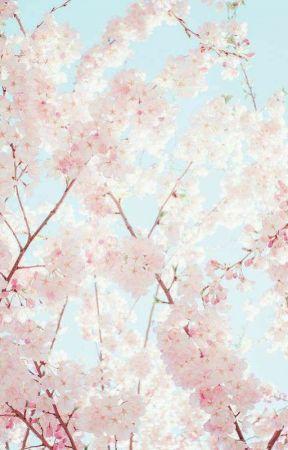 𝐝𝐞𝐬𝐜𝐫𝐢𝐩𝐭𝐢𝐯𝐞 𝐫𝐨𝐥𝐞𝐩𝐥𝐚𝐲 by B-BLOSSOM-