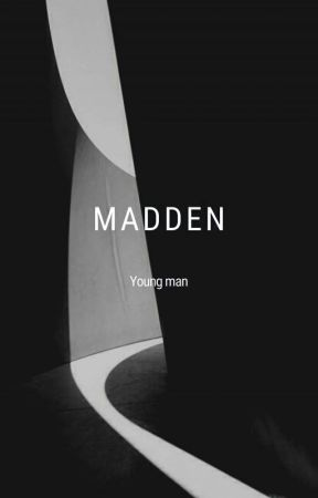 Madden by YASXTP