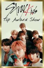 Stray Kids Top Award Show by YOON_YOON_1