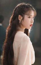 Idol Imagine: Kim Soo Bin by BeOriginalStudios