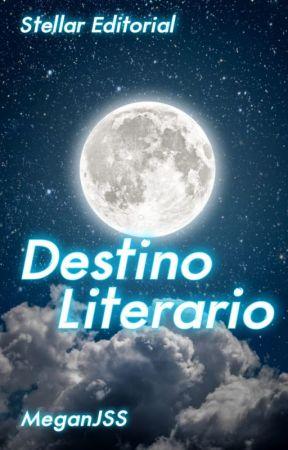 LECTURAS RECOMENDADAS S.E by EditorialStellar