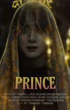 PRINCE ⏁ VK by lgbt_kv