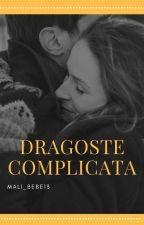 Dragoste Complicata by MalinaFatacean