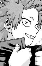 More Yandere mha oneshots (DISCONTINUED) by BisexualBeany