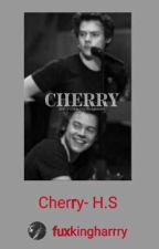 Cherry Chapter Summary + More by tpwkcharlotte28