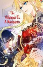 The Villainess Is A Marionette ( Tłumaczenie) autorstwa Roksi54632