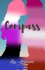 Compass by IvyxSteller