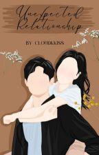 Love Has No Age (Quadruple Series #1) by CloudKkiss