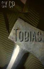 Tobias by SXCPOfficial