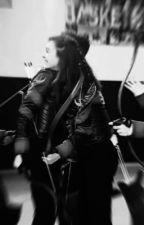 Müziğin sesini dinle 🎶 çağtu by Zmra111