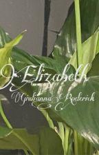 Elizabeth by GiuliannaRoderick