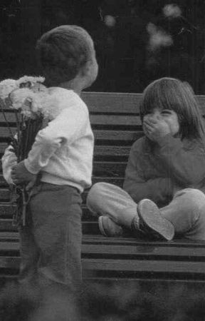 Çocukluk   Furkan Haltalı by cedithecedayosman